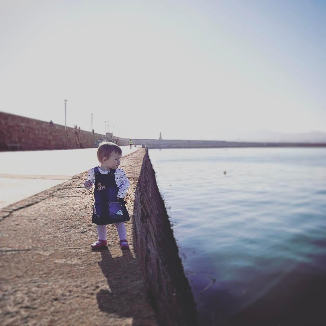 фото_с_ребенком3