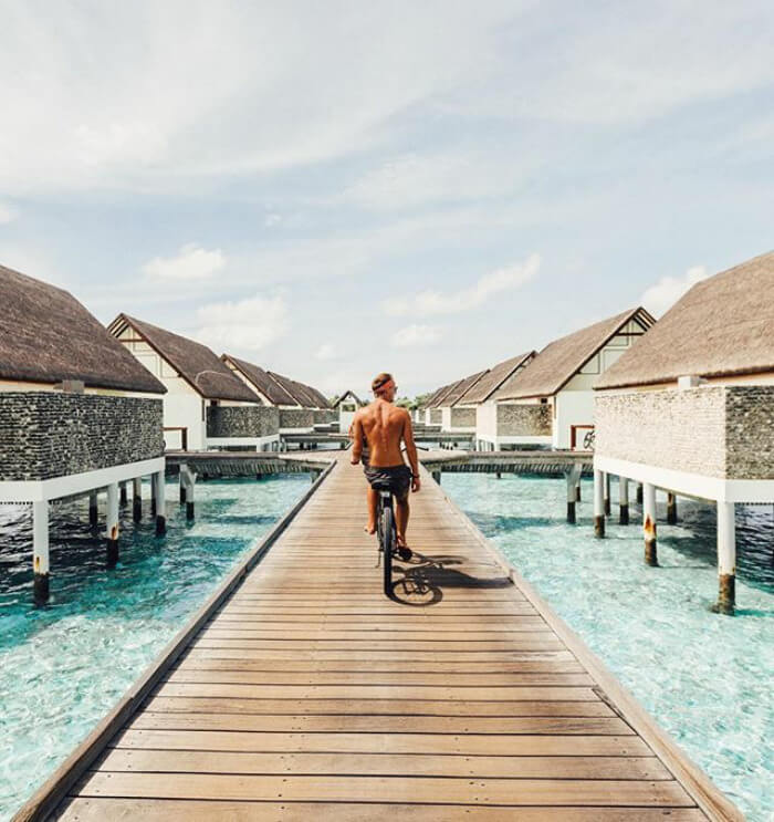 instagram-travel-para-foto-10