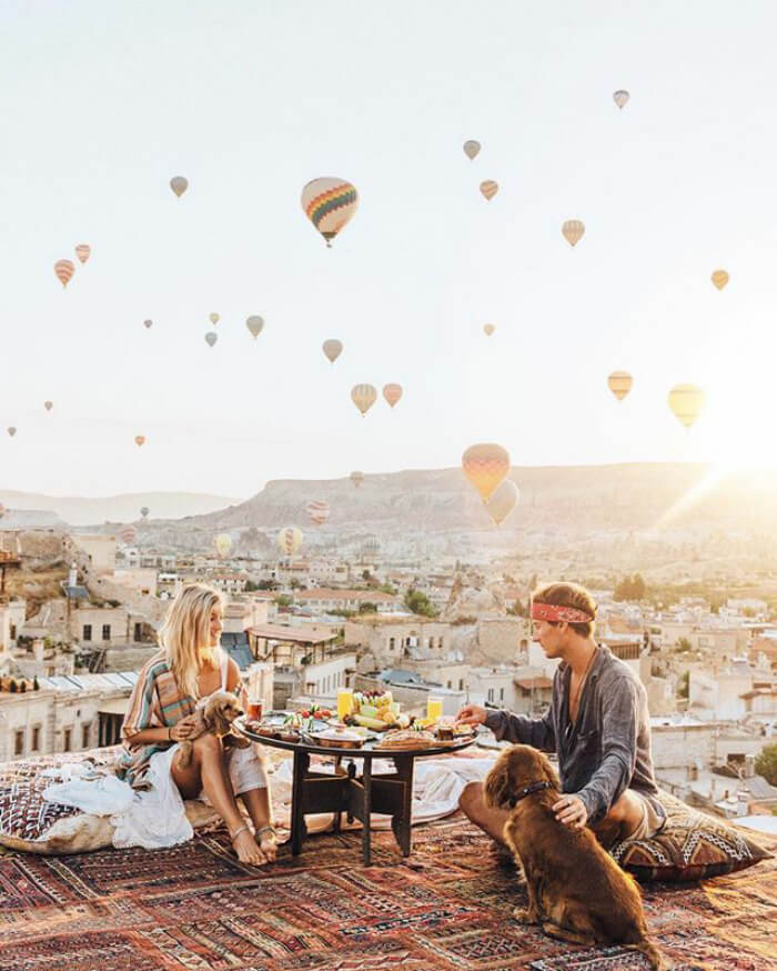instagram-travel-para-foto-14