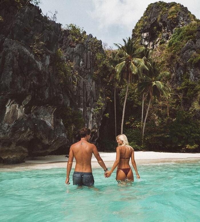 instagram-travel-para-foto-15