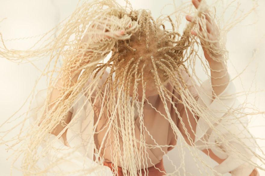 mustget-albino-4