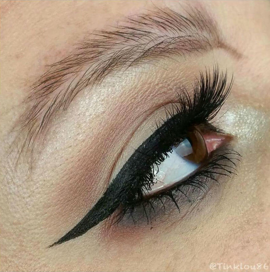 mustget-brows-5