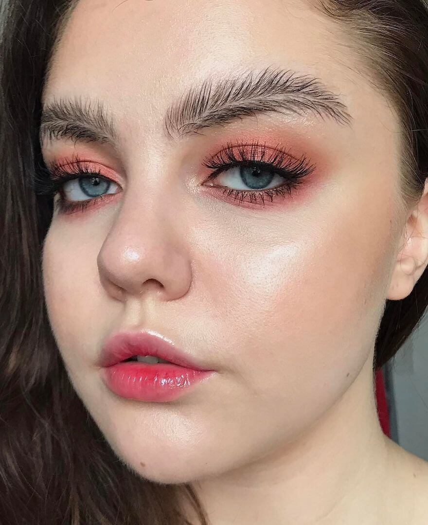 mustget-brows