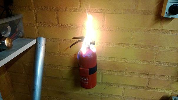 mustget-fire