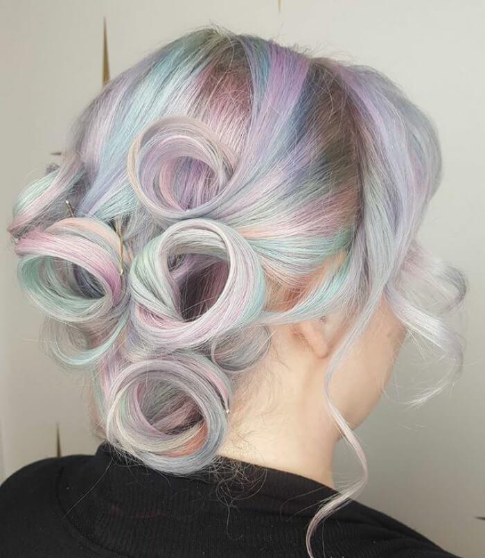 mustget-hair-10