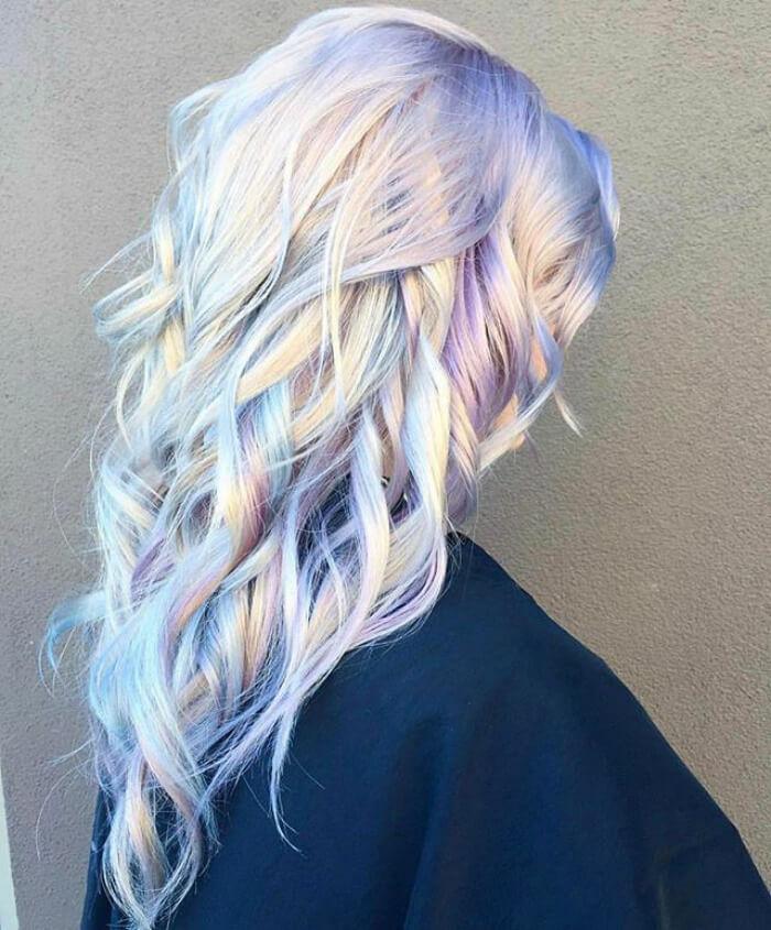 mustget-hair-3