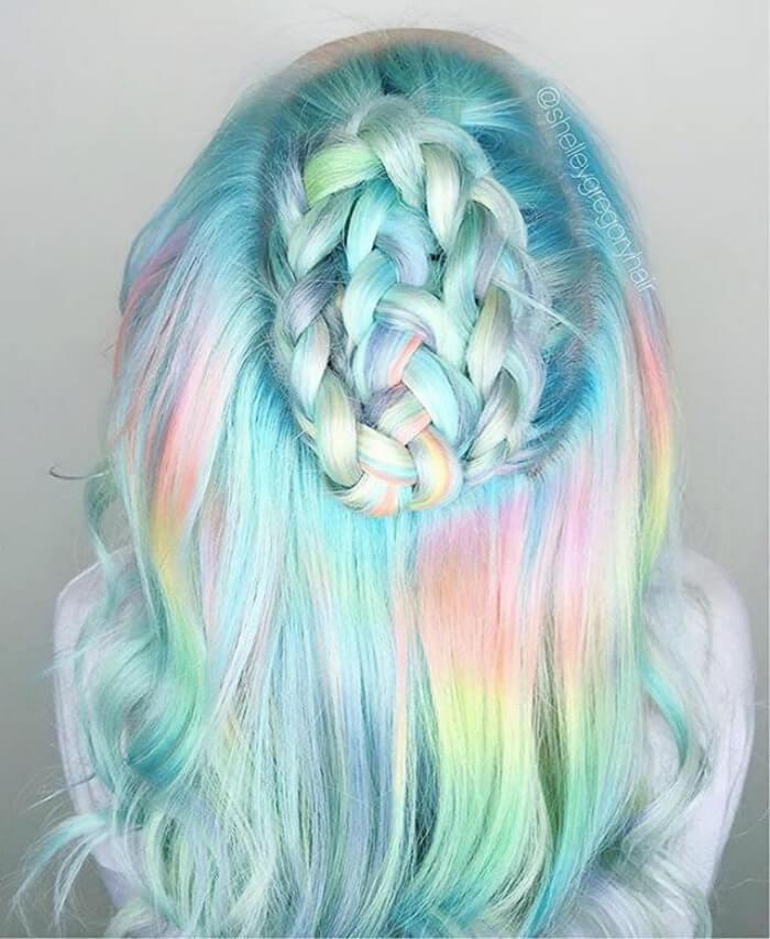 mustget-hair-5