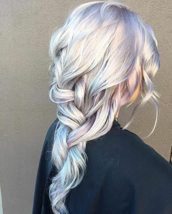 mustget-hair-8