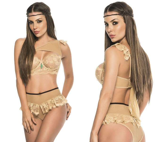mustget-lingerie покахонтас (1)