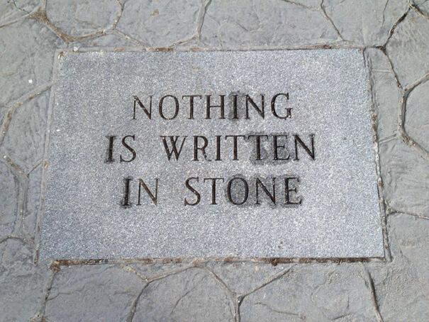 mustget-stone