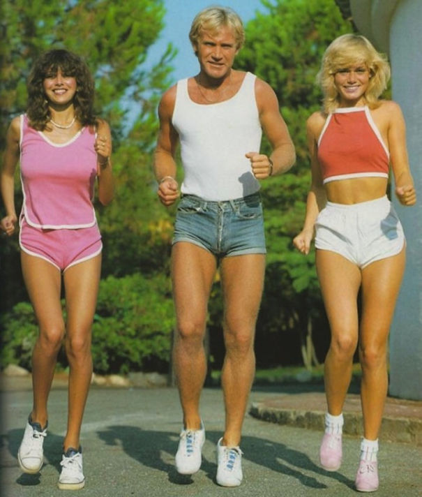 1970s-men-shorts-fashion_1