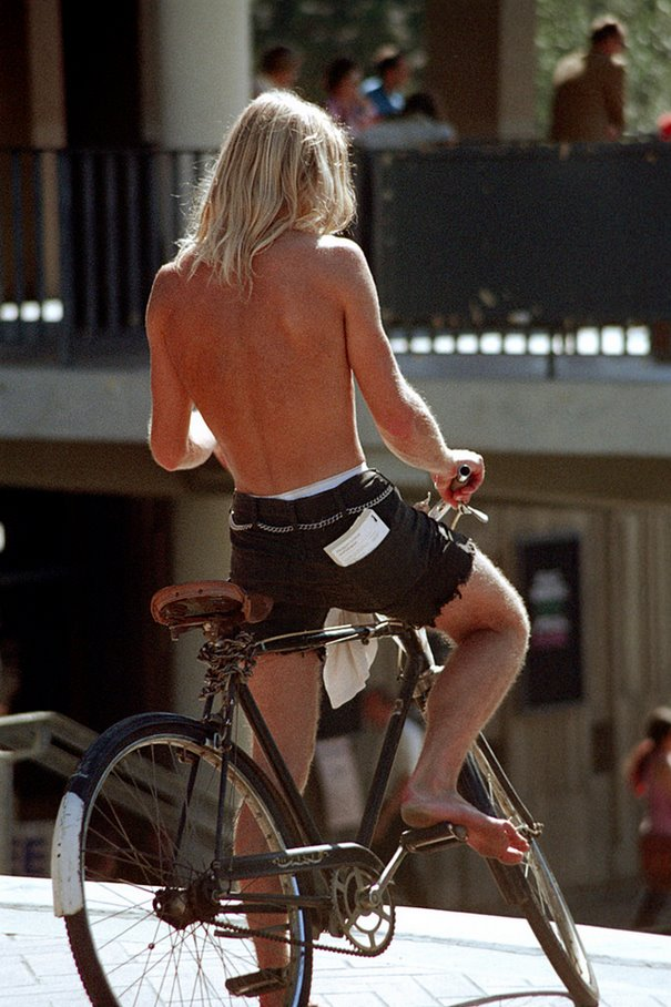 1970s-men-shorts-fashion_10