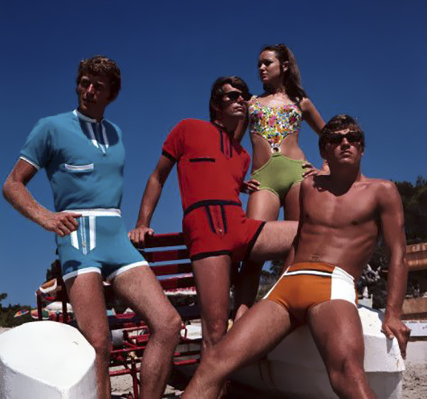 1970s-men-shorts-fashion_17