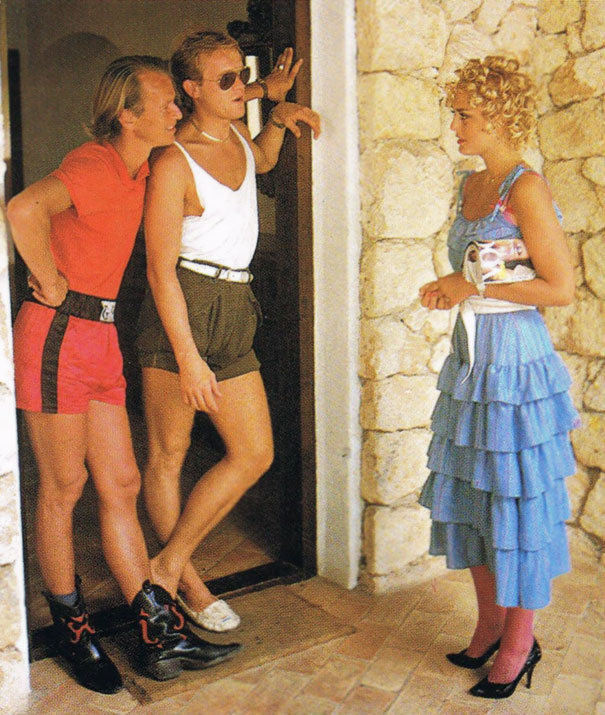 1970s-men-shorts-fashion_21