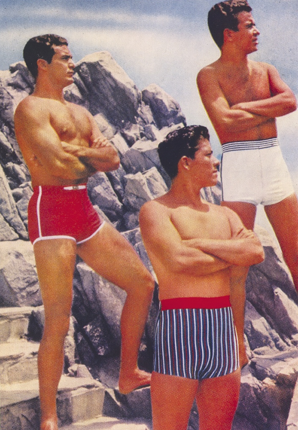 1970s-men-shorts-fashion_27