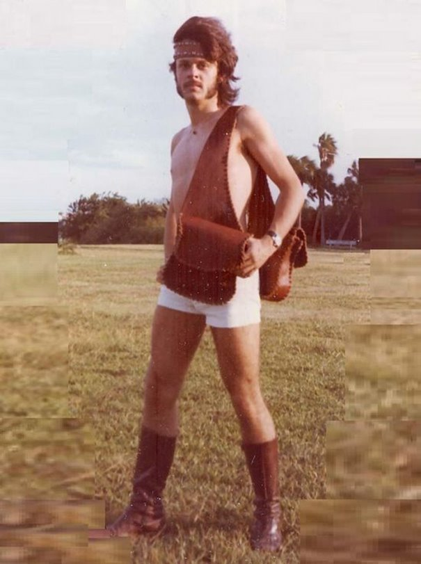1970s-men-shorts-fashion_33