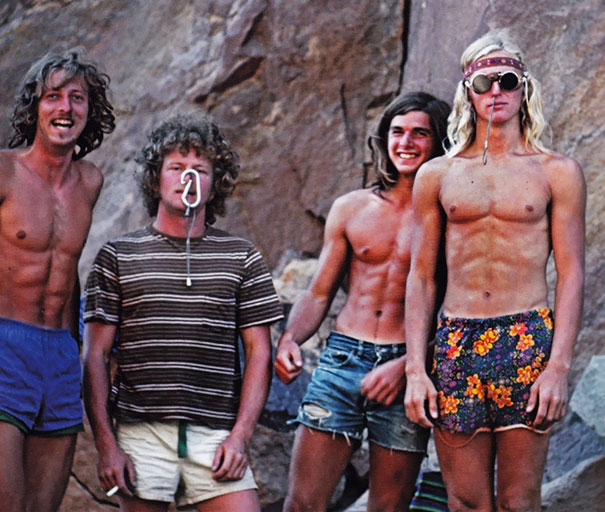 1970s-men-shorts-fashion_34
