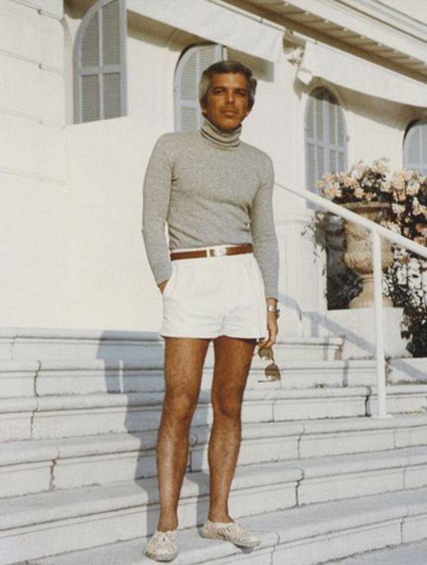1970s-men-shorts-fashion_5