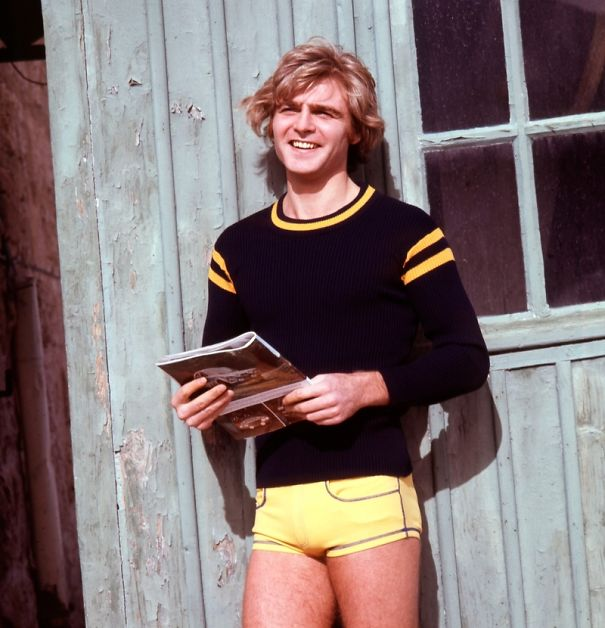 1970s-men-shorts-fashion_9
