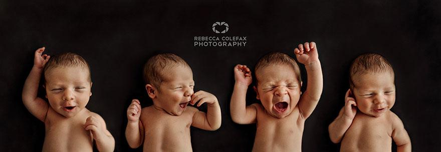 mustget-babies-7