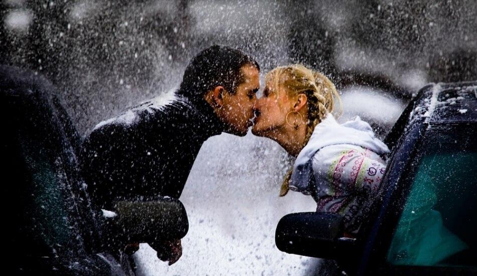 https://mustget.ru/wp-content/uploads/2017/05/mustget-devorce-kiss-1.jpg