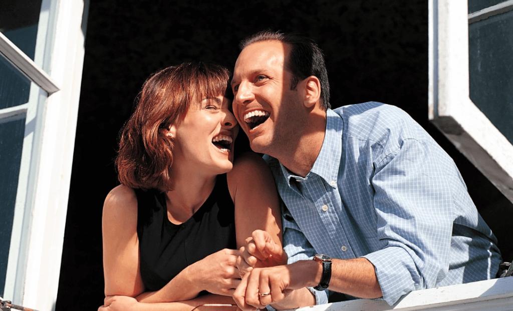 mustget-devorce-laugh-together