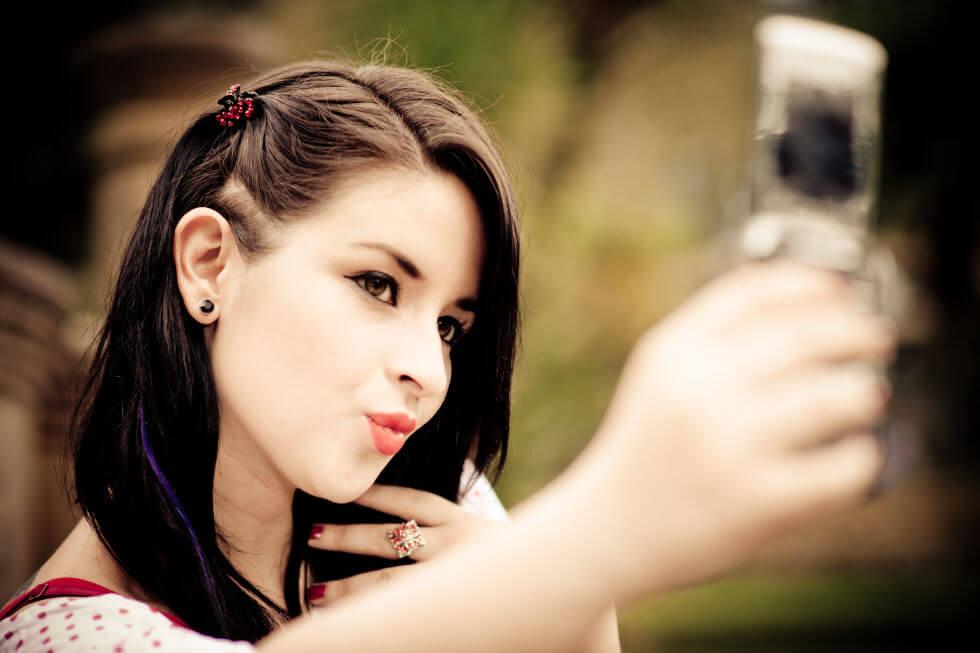 mustget-selfie
