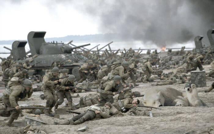 mustget-war