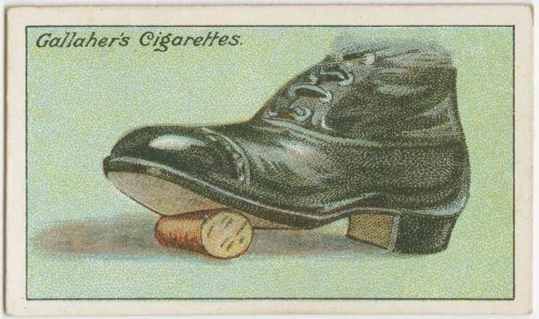 mustget-corks-feet