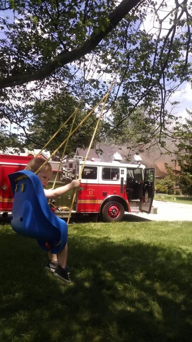 mustget-fire-car