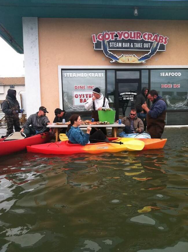 mustget-flood