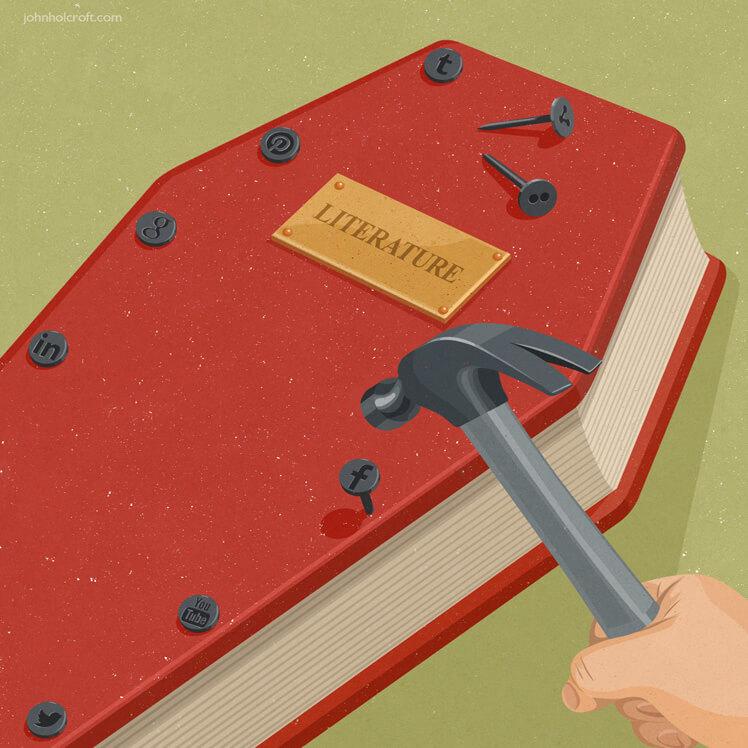 mustget-holcroft-literature