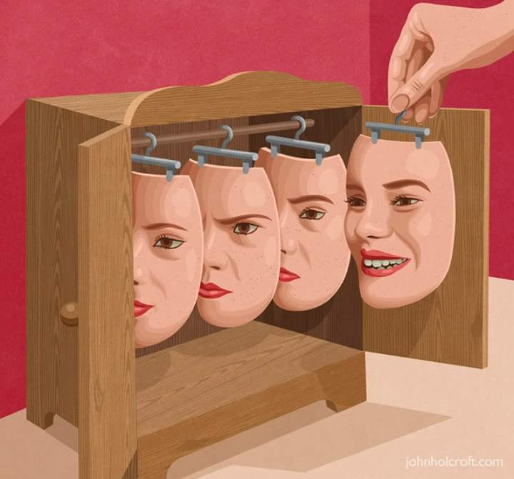 mustget-holcroft-masks