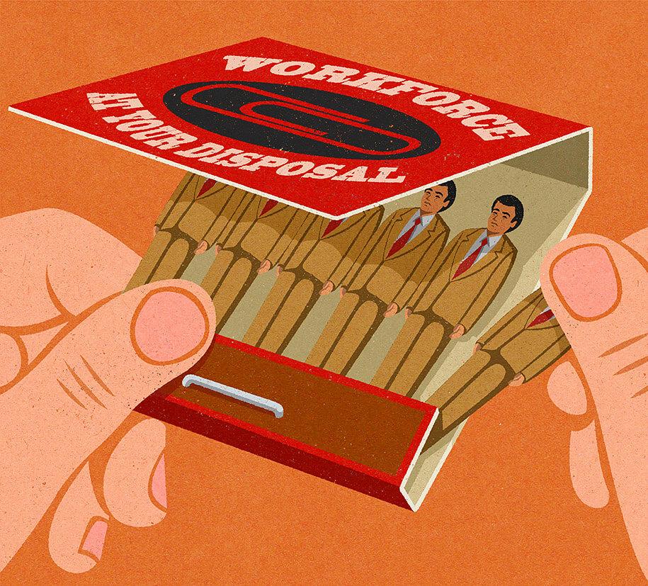 mustget-holcroft-matches