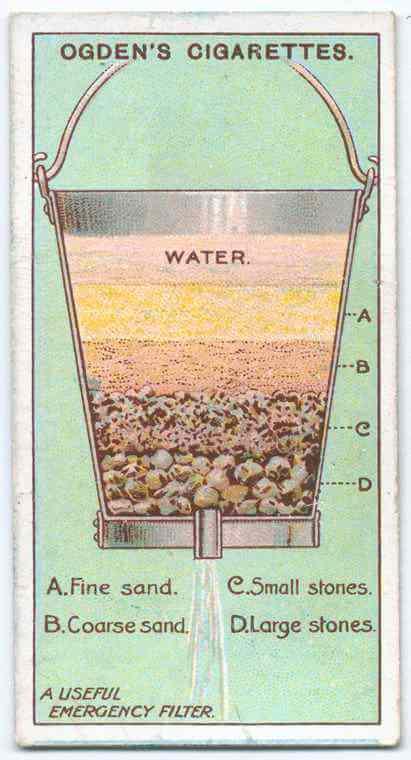 mustget-water-filter
