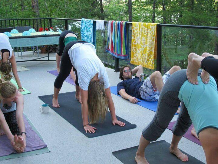 mustget-yoga