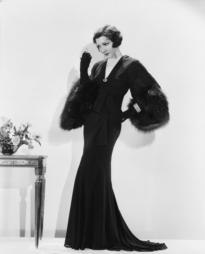 1920s-women-fashion-2
