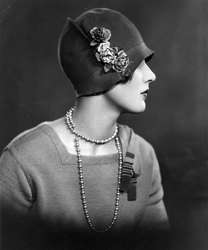 1920s-women-fashion-8