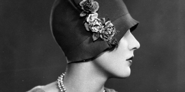 1920s-women-fashion-83
