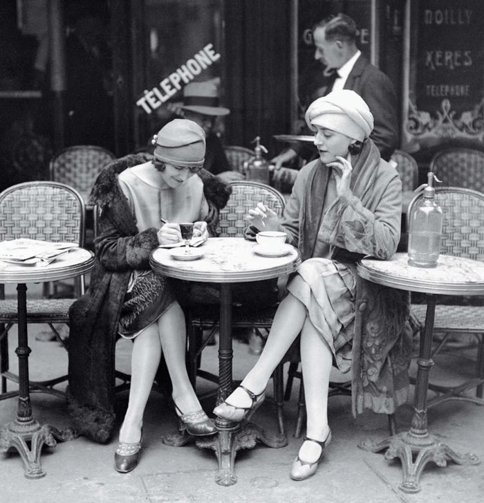 1920s-women-fashion1