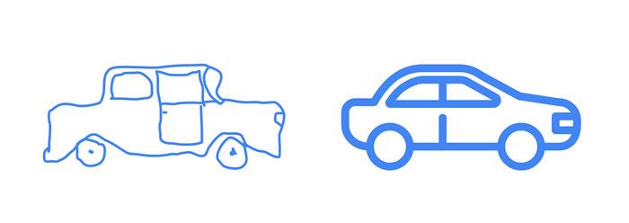 autodraw2