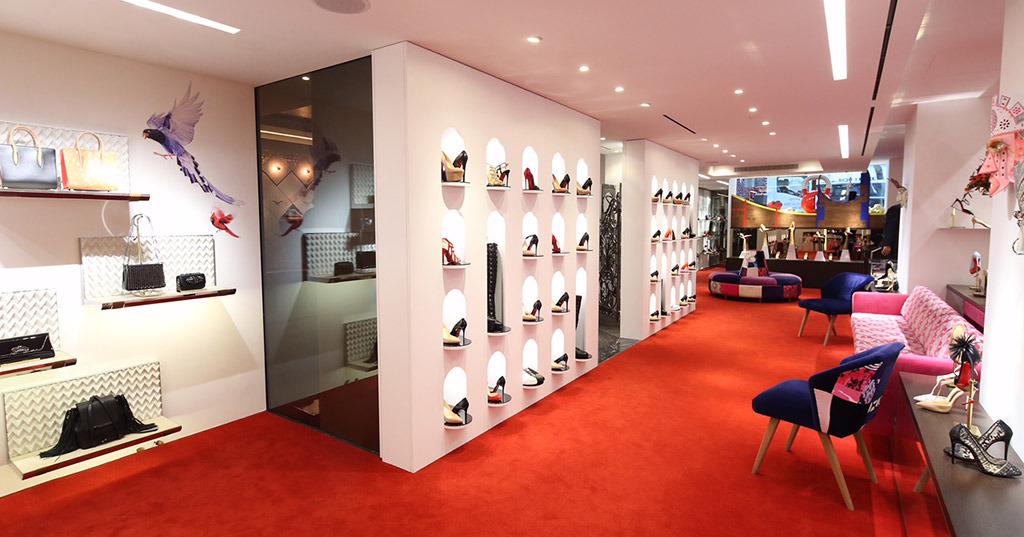 christian-louboutin-madison-avenue-store-new-york