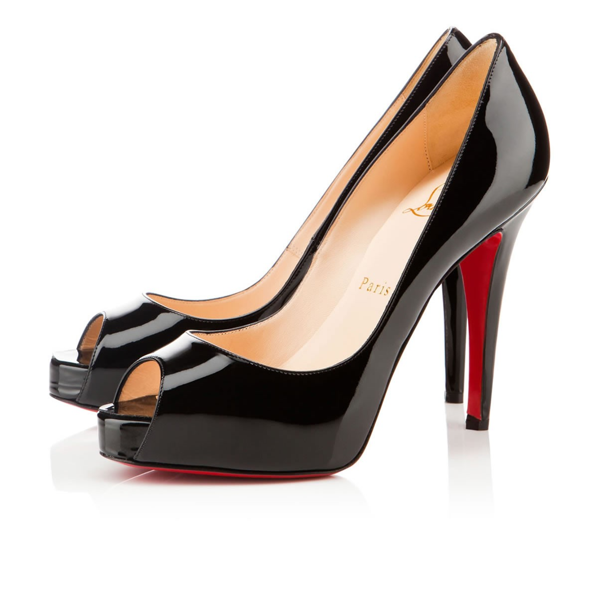 christianlouboutin-veryprive