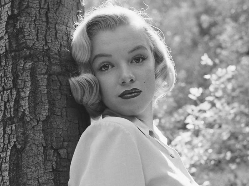 Marilyn-Monroe-neizvestnyie-foto