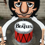 tom-bob-street-art_beatles