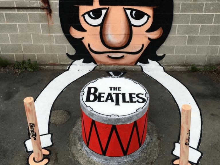tom-bob-street-art_beatles