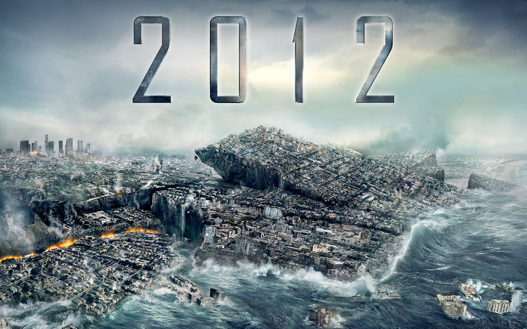 2012-film.jpg