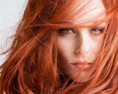 8833ecfb1e3d11d1989bf084e758ed1f-red-hair-color-red-hair-dyes.jpg