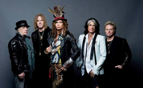 aerosmith_now