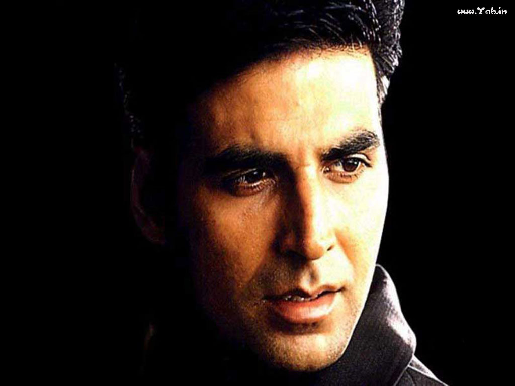 akshay-kumar-wallpapers.jpg
